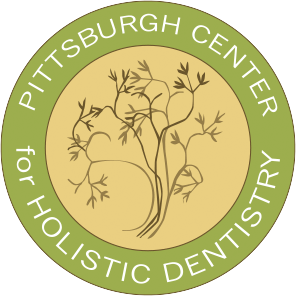 Pittsburgh Center for Holistic Dentistry
