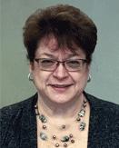Nancy Bash