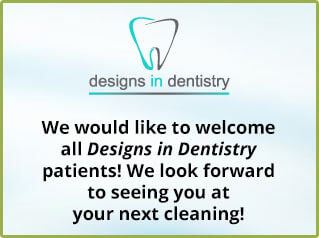 Design In Dentistry
